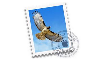 Troubleshooting Apple Mail and Outlook - Network Antics