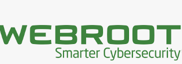 Webroot virus support