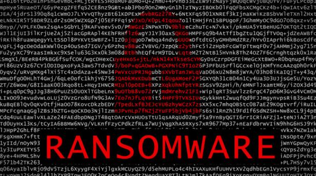 Malware and Virus Protection
