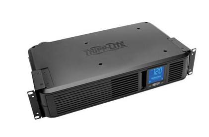 Tripplite SmartPro LCD 120V 1500VA 900W