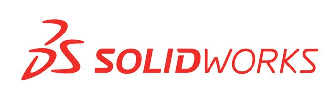 Solidworks IT Support