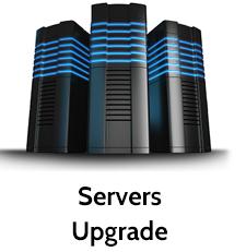 file server support