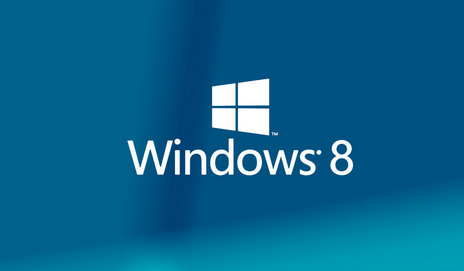 Windows 8 Support San Diego