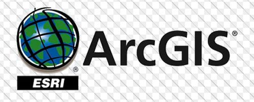 ArcGIS IT Support