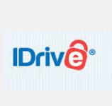 idrive backup support