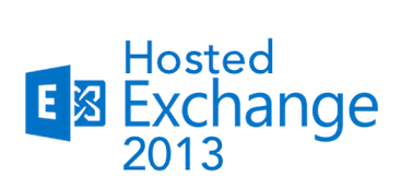 Exchange Migration Server Support