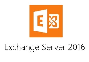 Exchange Server Migration Support