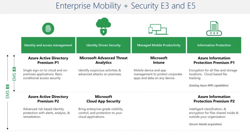 "Office 365 Microsoft ""Business"" & Enterprise Licensing"