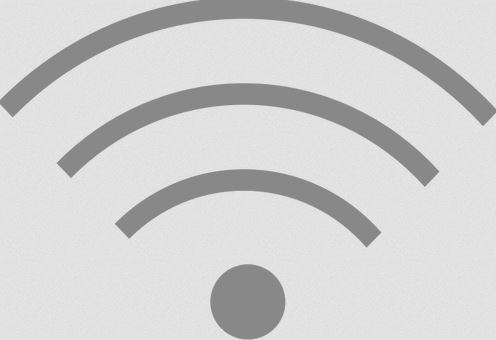 Wifi Support in San Diego